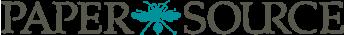 paper-source-logo-slate-peacock.1453419202